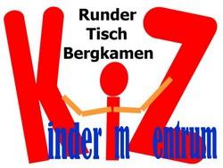 https://www.familienpate-bergkamen.de/fileadmin/mediapool/gemeinden/IP_kinderarmut/kiz-logo-500.jpg
